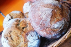Pane del Boscaiolo - ogni mercoledì