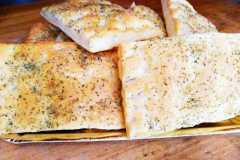 pane-pizza