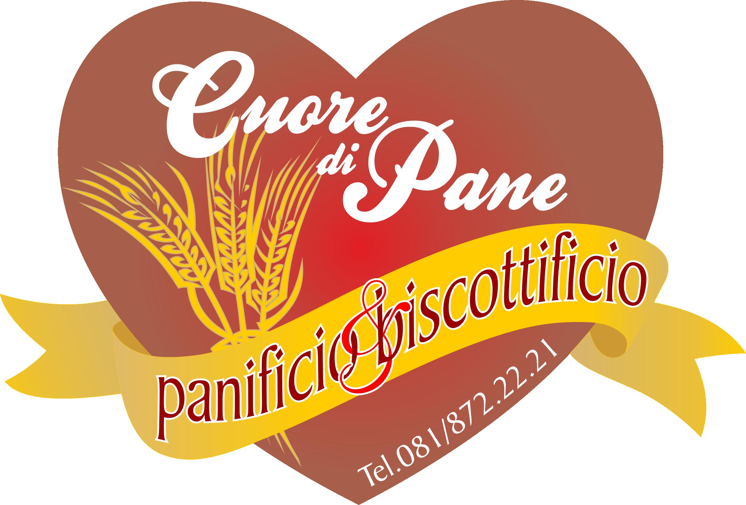 Cuore di Pane
